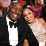 """Tyrese Gibson """"Black families and marriages are under attack"""" Amid Split From Wife Samantha"""