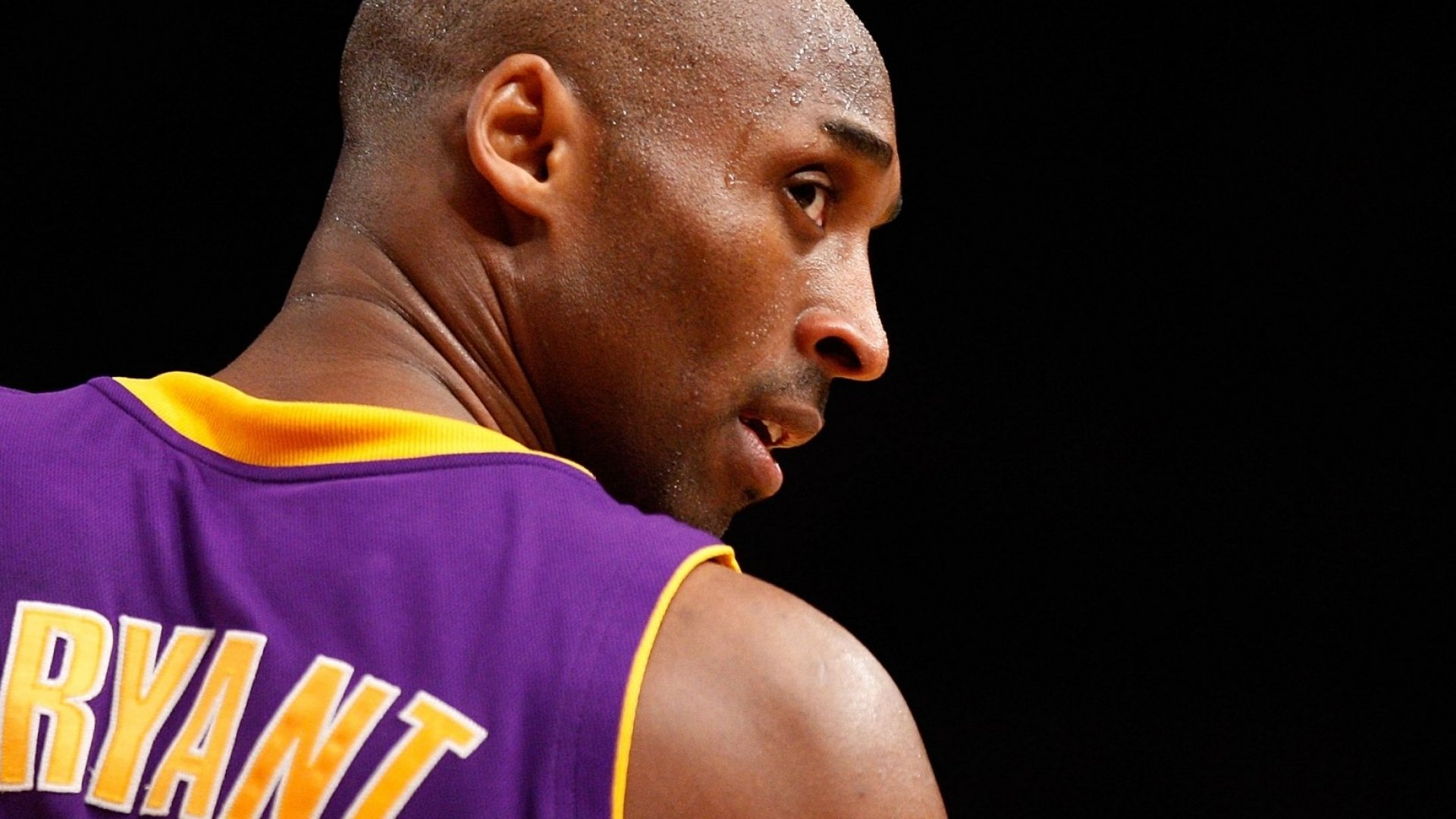 Forever in our Hearts: Remembering Kobe Bryant
