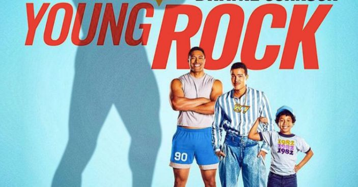 """Dwayne """"The Rock"""" Johnson: """"He would have loved this"""""""