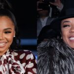 Verzuz Battle: Ladies Night With Ashanti vs. Keyshia Cole