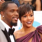 "LeToya Luckett and Husband Announce Split and Vow to be ""Loving Co-Parents"""