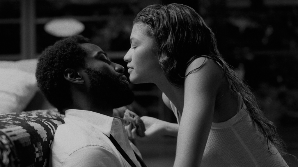 """""""Malcolm & Marie"""": A Film About The Ugly Parts of Love"""