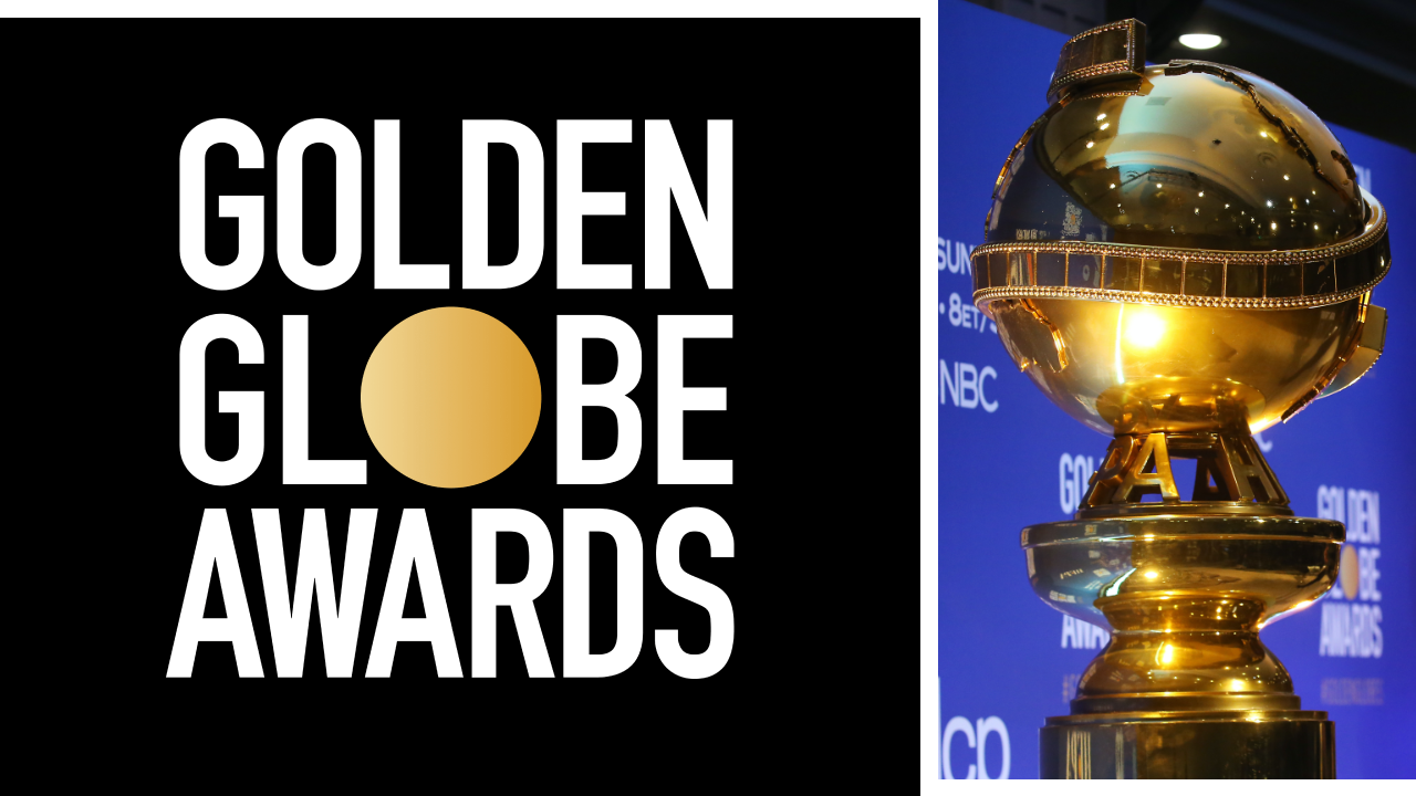 The 78th Golden Globe Awards: A Night to Remember