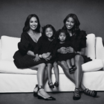 Vanessa Bryant Opens Up About Managing Her Grief