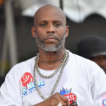 Legendary Hip-Hop Artist and Actor DMX Has Died