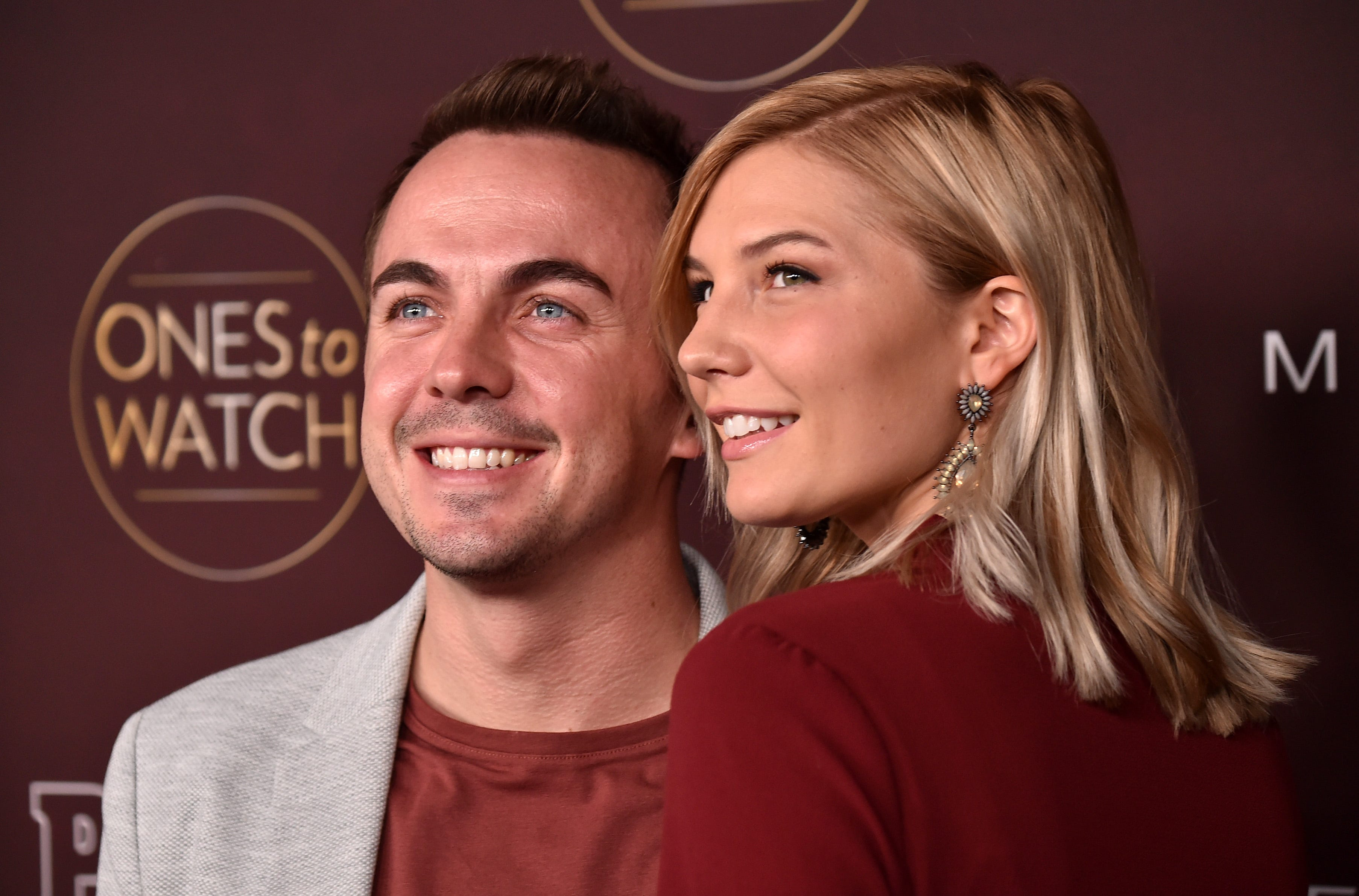 'Agent Cody Banks' Star Welcomes his Baby Boy into the World.