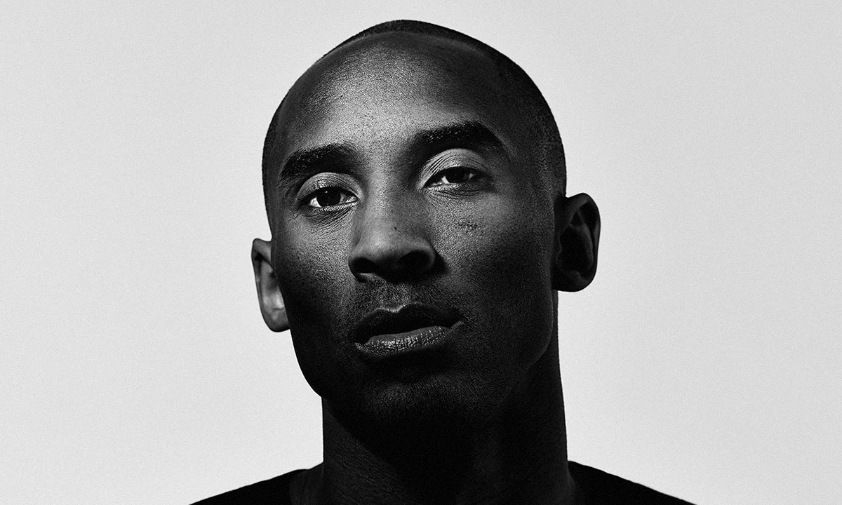 Vanessa Bryant and the Kobe Bryant Estate elect not to renew partnership with Nike