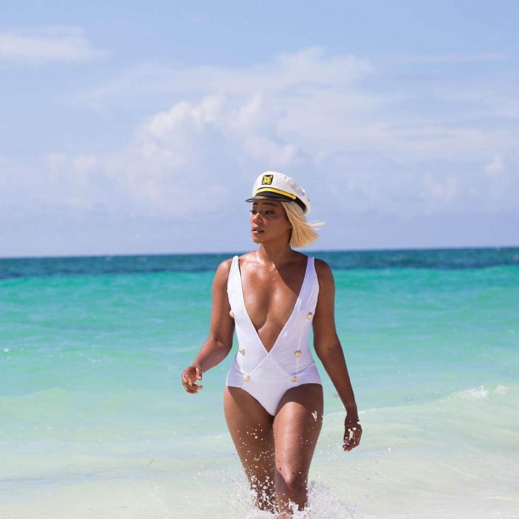 tiffany-haddish-swimsuit-shoot-instag