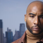 Charlamagne's (Breakfast Club) New Talk Show Executively Produced by Stephen Colbert