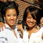 Keyshia Cole's mother Frankie Lons Passes Away