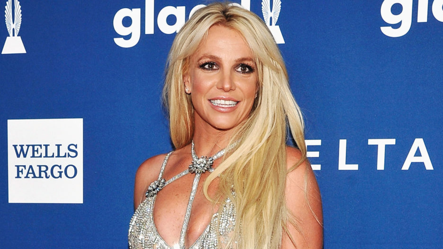 Britney Spears' Attorney Files for the Removal of Jaime Spears from Conservatorship