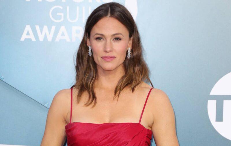 Jennifer Garner is Starring in 'Yes Day' Sequel After Netflix Partnership Deal