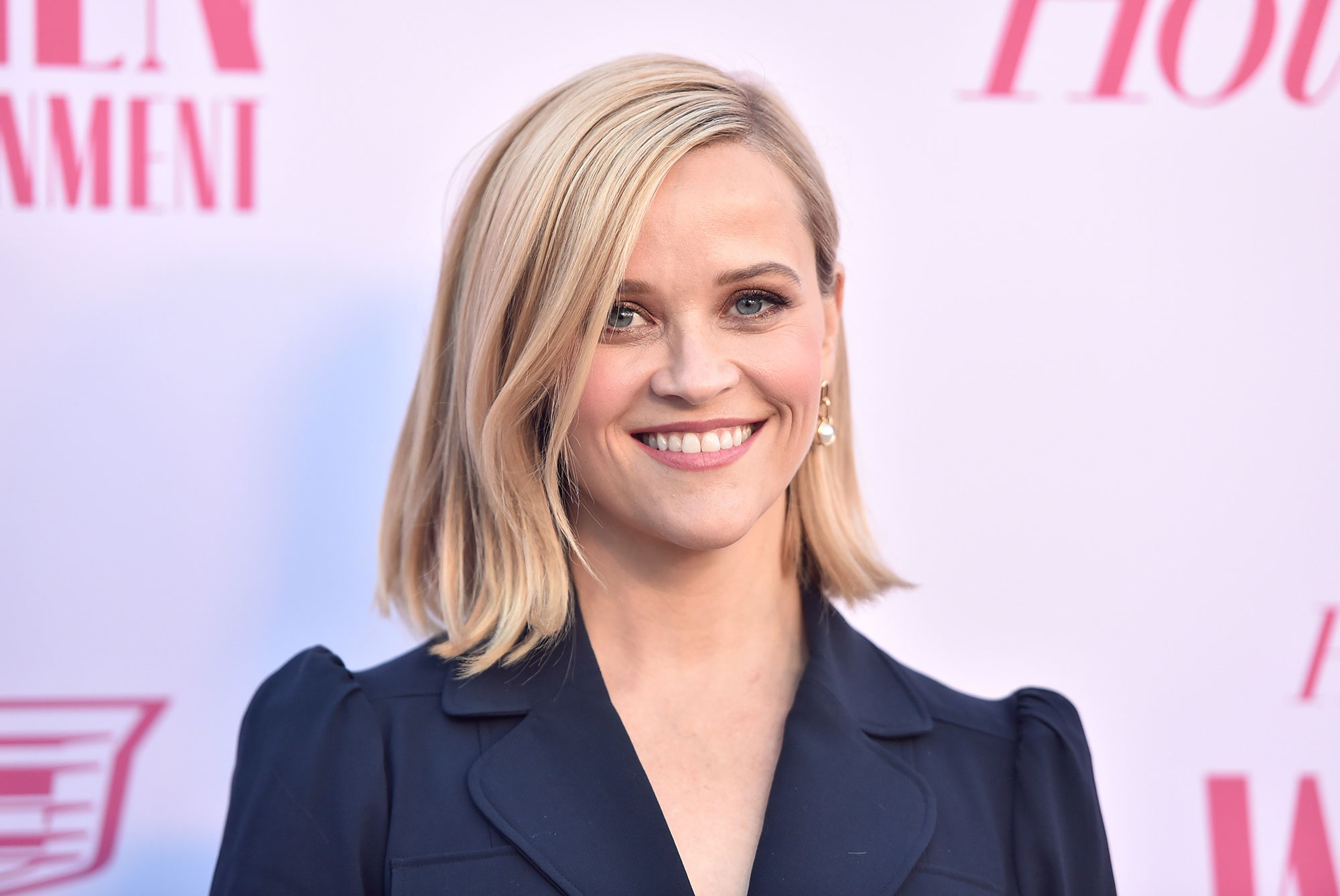 Reese Witherspoon Pays Tribute to Legally Blonde on its 20 Year Anniversary