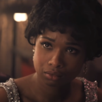 """Jennifer Hudson Details the """"Anxiety"""" She Felt After Being Hand-Picked by Aretha Franklin to Play Her"""