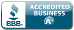 Intercoastal Towing in Leland, NC has an A+ rating with the BBB - Google Map Plus Code 6X8P+77 Leland, Town Creek, NC