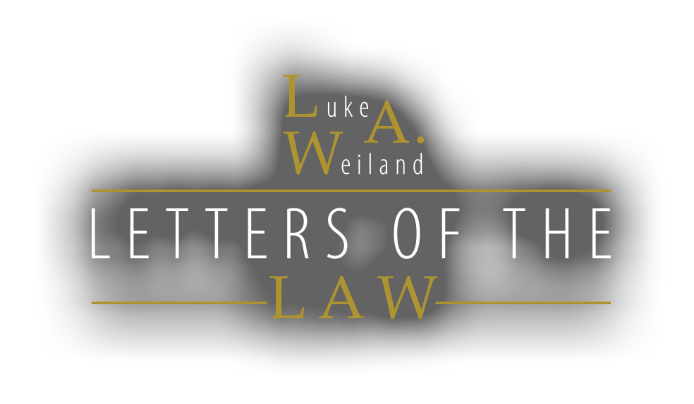 letters-of-the-law984x574