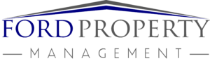 Ford Property Management