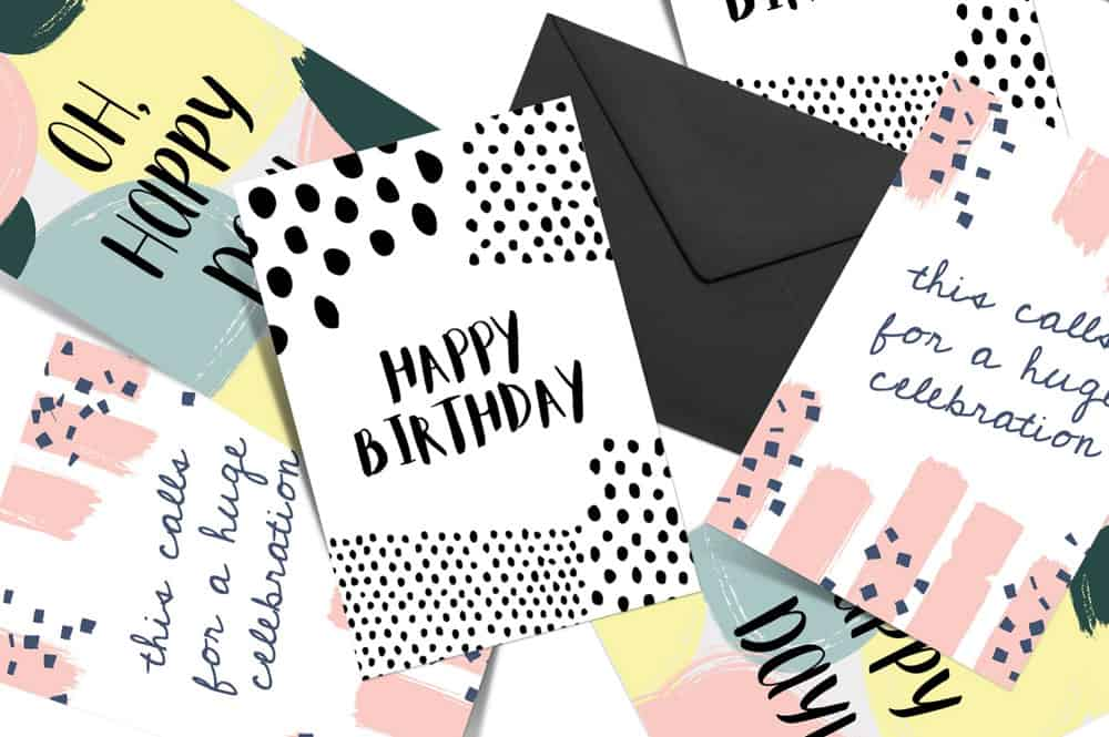 Superior Greeting Card Service Online Subscription Cards Greeting Card Store