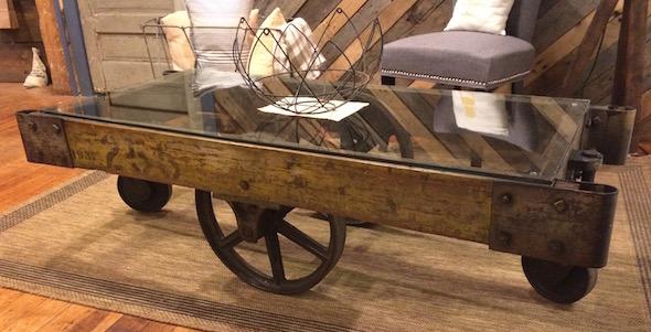 glasscart2