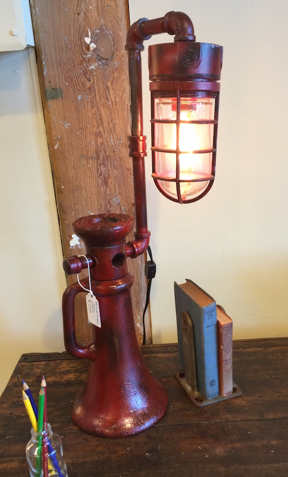 jacklamp