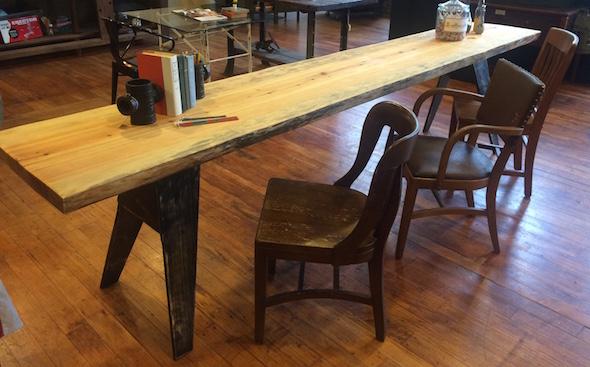 pine slab table2