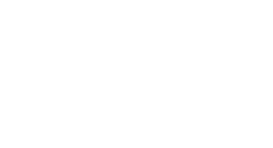 Balanced Body Functional Medicine
