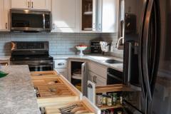 White Kitchen 8