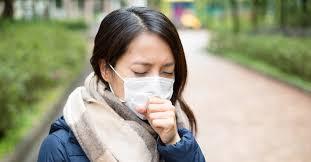 Who is Afraid of the Big Bad Pandemic – Coronavirus?