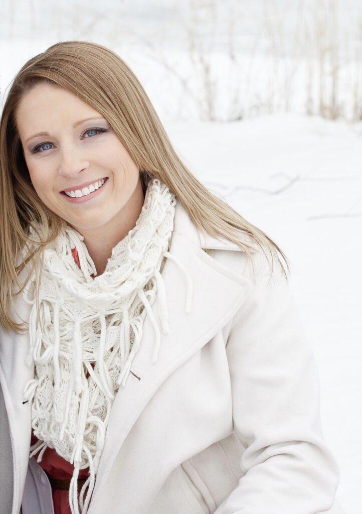 Valerie Jens