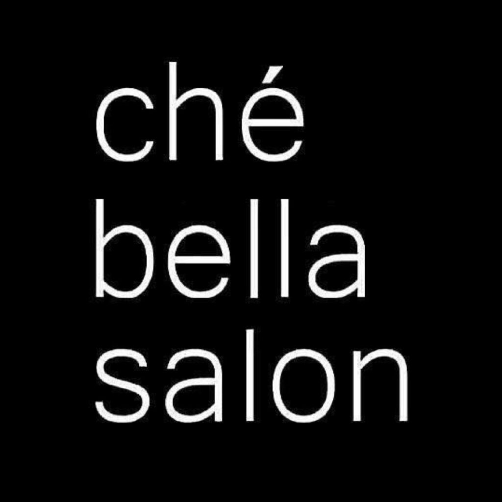 Che Bella Salon