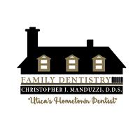 Manduzzi_FamilyDentistry