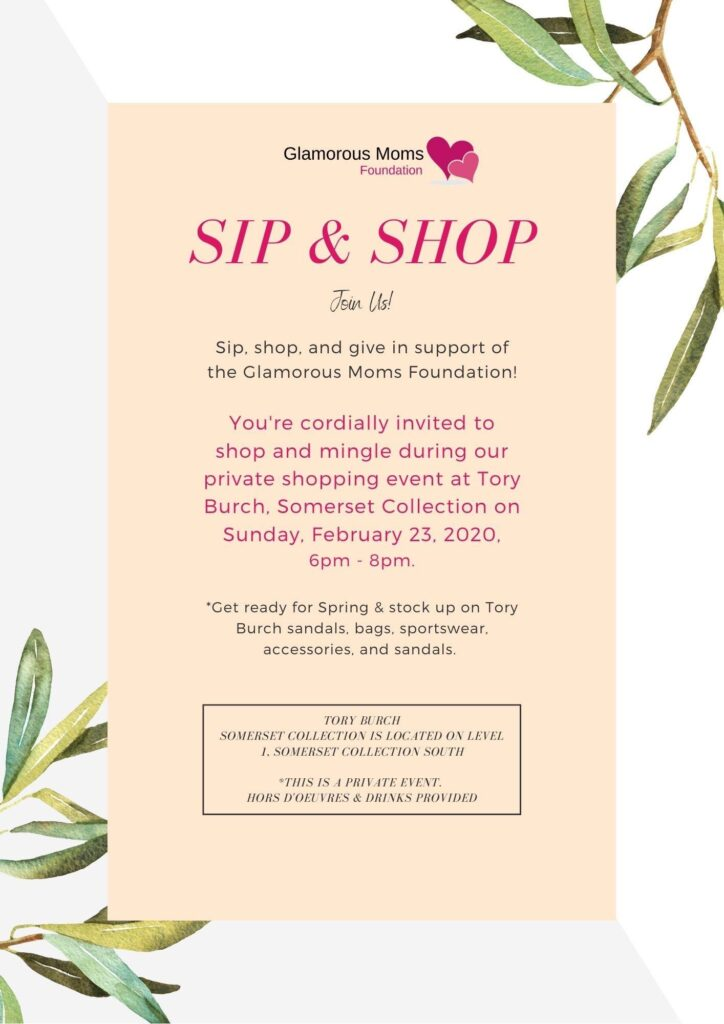 SipandShop_ToryBurch
