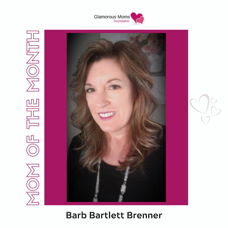 BarbBartlettBrenner
