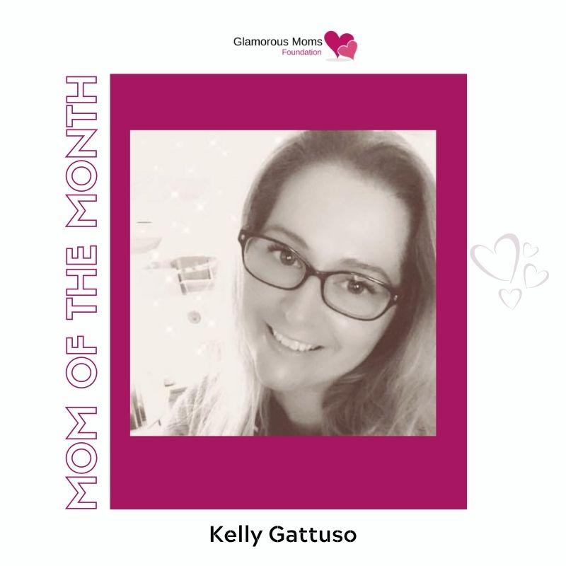 Kelly Gattuso