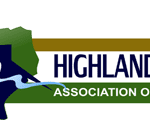 Highland Lakes Board of Realtors