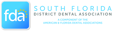 fort lauderdale dentist