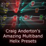 Multiband Presets