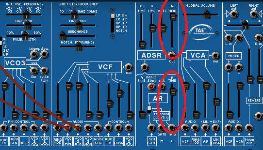 12 Tone-Tweaking Tips to Supercharge Your Synth Presets