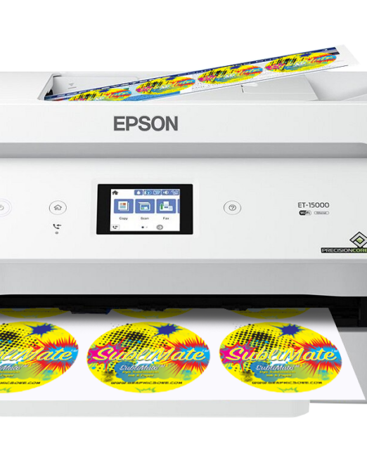 EPSON-ET-15000-DS-DYE-SUB-PRINTER-01