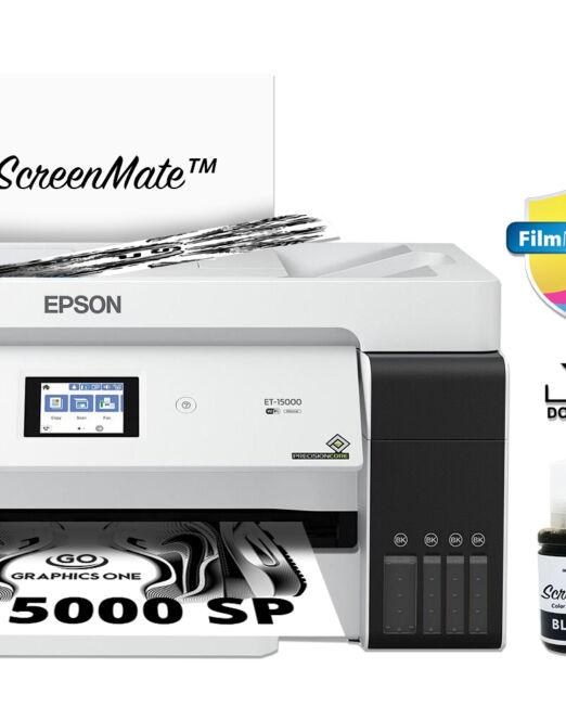 GO-ET-15000-SP-Screen-Print-System-02