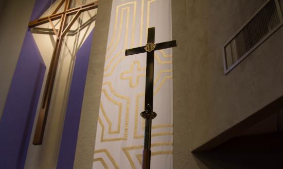 Trinity Lutheran Church Edwardsville