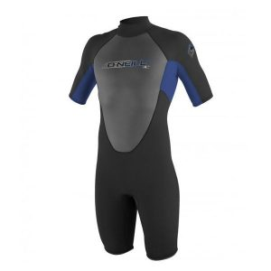 O'Neill 2mm Reactor Spring Wetsuit