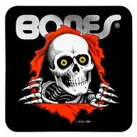 Bones Skateboard Ripper Sticker