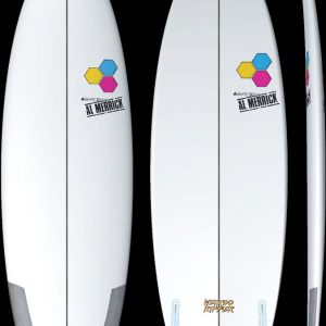 Channel Islands Surfboards