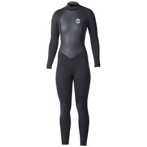 Xcel Xplorer Women's 5/4mm Full Wetsuit