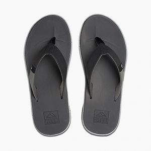 Men's Reef Slammed Rover Grey