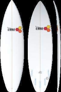 Spring Break Surfboard SUP Sale