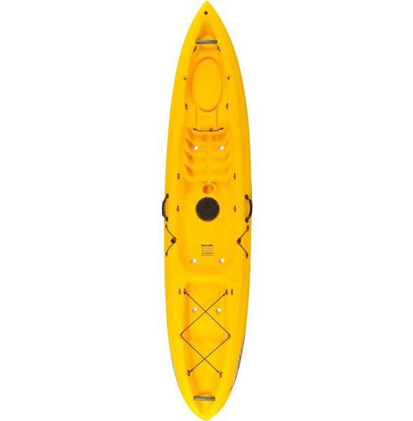 Ocean Kayak Scramber 11