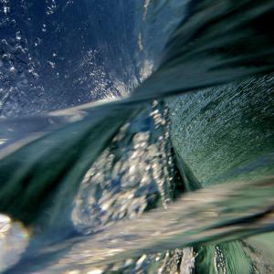 Wave Art 2