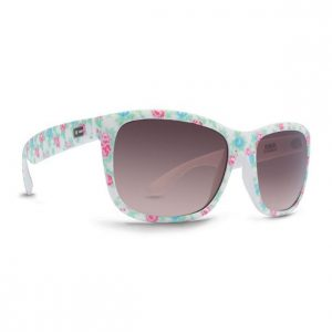 Dot Dash Poseur Ka Bloom Sunglasses